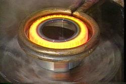 焼入れ・研削 | 長岡歯車製作所